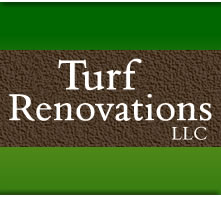 Turf Renovations LLC
